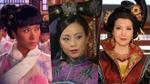 Bảng xếp hạng 5 'ác nữ' thâm độc nhất trong phim hậu cung TVB