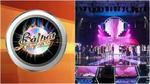 Show truyền hình 'khủng' Sing my song chính thức tuyển sinh tại Việt Nam