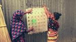 Người dân Bangladesh nghèo khó phát minh ra điều hòa chạy không cần điện