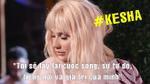 Kesha: 'Tôi sẽ giành lại cuộc đời, sự tự do, tiếng nói và giá trị của mình'