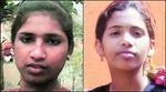 2 thiếu nữ rủ nhau treo cổ tự vẫn vì bị ép lấy chồng