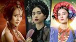 Mỹ nhân phim cổ trang Việt - Muốn ác thì phải đẹp!