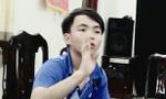 Giáo viên trường khiếm thính khiến nghi phạm câm điếc bật khóc, thú nhận giết người