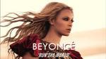 Thế giới có thể không nghe nổi 30s củaLemonade, nhưng sẽ phải 'ngả mũ' trước Beyoncé
