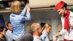 Tiếp viên hàng không bật mí 10 tuyệt chiêu khi 'du hí'