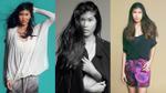 Người mẫu Mỹ gốc Việt thi hoa hậu Bản sắc Việt để kiếm tiền tặng trẻ mồ côi