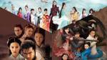 Phim chuyển thể game Trung Quốc: Tạo hình không phải là tất cả!