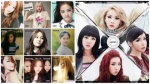 Nhóm nữ sắp ra mắt của YG: 'Sẽ khác xa 2NE1'