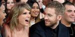 Hậu chia tay: Bạn thân an ủi Taylor Swift, Calvin Harris lên tiếng xác nhận đường ai nấy đi