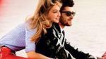 Làng giải trí US-UK chưa kịp 'ngả mũ' trước cặp đôi fashion Gigi Hadid - Zayn Malik