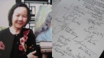 Nghệ sĩ kiến nghị tạm dừng cổ phần hóa Hãng phim truyện Việt Nam