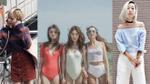 7 item cực hot chứng tỏ phong cách thời trang thập niên 90 đã thật sự trở lại