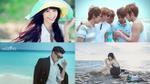 Hãy giải nhiệt mùa hè bằng những MV 'mát lạnh' cộp mác Vpop