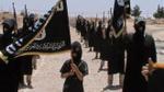 19 phụ nữ bị khủng bố IS thiêu sống vì từ chối quan hệ tình dục