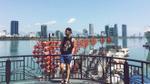 Chàng trai Hà Nội gợi ý hành trình phượt Huế - Đà Nẵng - Hội An chỉ 2 triệu đồng