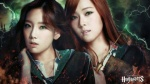 Fan ăn mừng TaeYeon, Jessica lọt top MV Kpop 'bom tấn' 2016