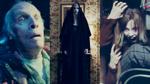 'The Conjuring 2' - Gần 2 tiếng rưỡi kinh hoàng, nín thở, đau tim và ám ảnh lâu dài