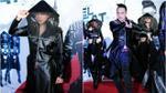 Cao Thái Sơn ra mắt MV mới với tạo hình nón lá cực ngầu