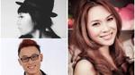'Hà Trần, Mỹ Tâm, Trúc Nhân' cùng hội ngộ tại vòng sơ tuyển The Voice Kids 2016 online