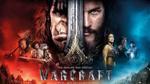 'Warcraft': Hai thế giới đại chiến, người hâm mộ 'mát lòng'