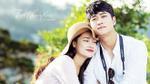 Kang Tae Oh - 'Soái ca chuẩn Hàn' dành riêng cho khán giả Việt