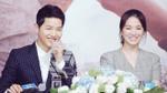 Đẳng cấp thương hiệu của 'cặp đôi chị em' Song Hye Kyo - Song Joong Ki
