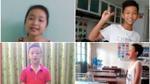 Ai nói 'trẻ em giờ chỉ hát nhạc Sơn Tùng' cần phải xem ngay 4 clip này