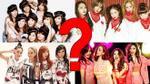 4Minute tan rã: Thời hoàng kim girlgroup K-pop 'rung hồi chuông' kết thúc?
