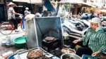 Sau tất cả, Hà Nội đứng đầu top thành phố có ẩm thực tuyệt nhất thế giới