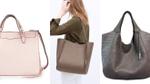5 mẫu túi xách đẹp tạo cảm hứng thời trang cho ngày mới