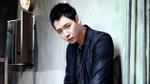 Park Yoochun trong sạch, cô gái tố quấy rối tình dục đã rút đơn kiện?