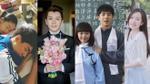 5 cặp đôi khiến nhiều fan tiếc nuối trong 'Điều tuyệt vời nhất của chúng ta'