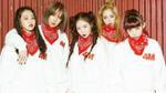 Nghi vấn: 4Minute thật ra… 'bị ép' tan rã?