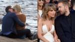 Những hình ảnh chứng minh Taylor Swift - Calvin Harris chia tay không hề êm đẹp