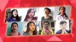 Chính thức công bố kết quả vòng sơ tuyển The Voice Kids 2016 online