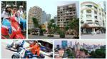 Bạn đã thử những trải nghiệm du lịch đặc biệt nhất Sài Gòn này chưa?