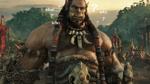 Giải mã những tình tiết 'khó hiểu' trong Warcraft cho người không chơi game