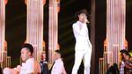 Trúc Nhân hát thẳng scandal Kỳ Hân, Hà Hồ trong màn trình diễn 'Thật bất ngờ' phiên bản 'ĐHCD 10'