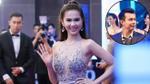 NTK Đỗ Long nói gì về 'chiếc váy nhái' của Ngọc Trinh?