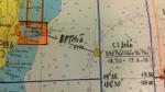 Đã tìm thấy thi thể phi công Trần Quang Khải trên biển