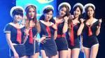 4 năm không một chiến thắng, T-ara vẫn là girlgroup 'quái vật' nhạc số tại Hàn
