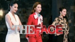 'Nóng hổi' với loạt xu hướng làm đẹp trong tập đầu tiên The Face Việt Nam
