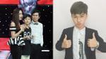 Đỗ Hoàng Dương 'The Voice Kids' - Hoàng tử mới của Vbiz