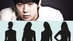 Park Yoochun kiện ngược 4 người phụ nữ tố cáo quấy rối tình dục