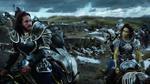 'Warcraft 2' sẽ giải đáp những câu hỏi này?