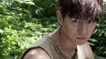 'Hoàng tử sói' - phim thần tượng Đài Loan liệu có thể so sánh với 'SÓI' của Song Joong Ki?