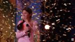 Bạn sẽ phải 'nổi gai ốc' trước giọng hát quá đỉnh của cô bé 13 tuổi này!