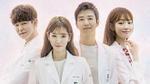 Phim của Park Shin Hye được kỳ vọng hot như 'Hậu duệ mặt trời'