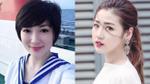 Xuất thân từ cái nôi báo chí, cuộc sống của Hoa hậu - Á hậu Việt giờ ra sao?