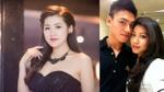Chia tay 'soái ca', bạn trai mới của Á hậu Tú Anh là ai?